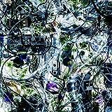Aimerの9thシングル「ninelie」5月発売。澤野弘之が楽曲提供