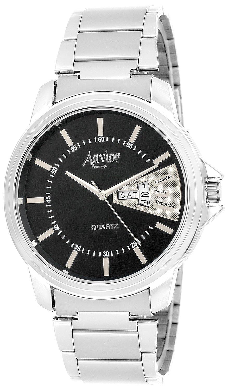 Aavior AA062  Analog Watch For Boys