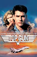 Top Gun [HD]
