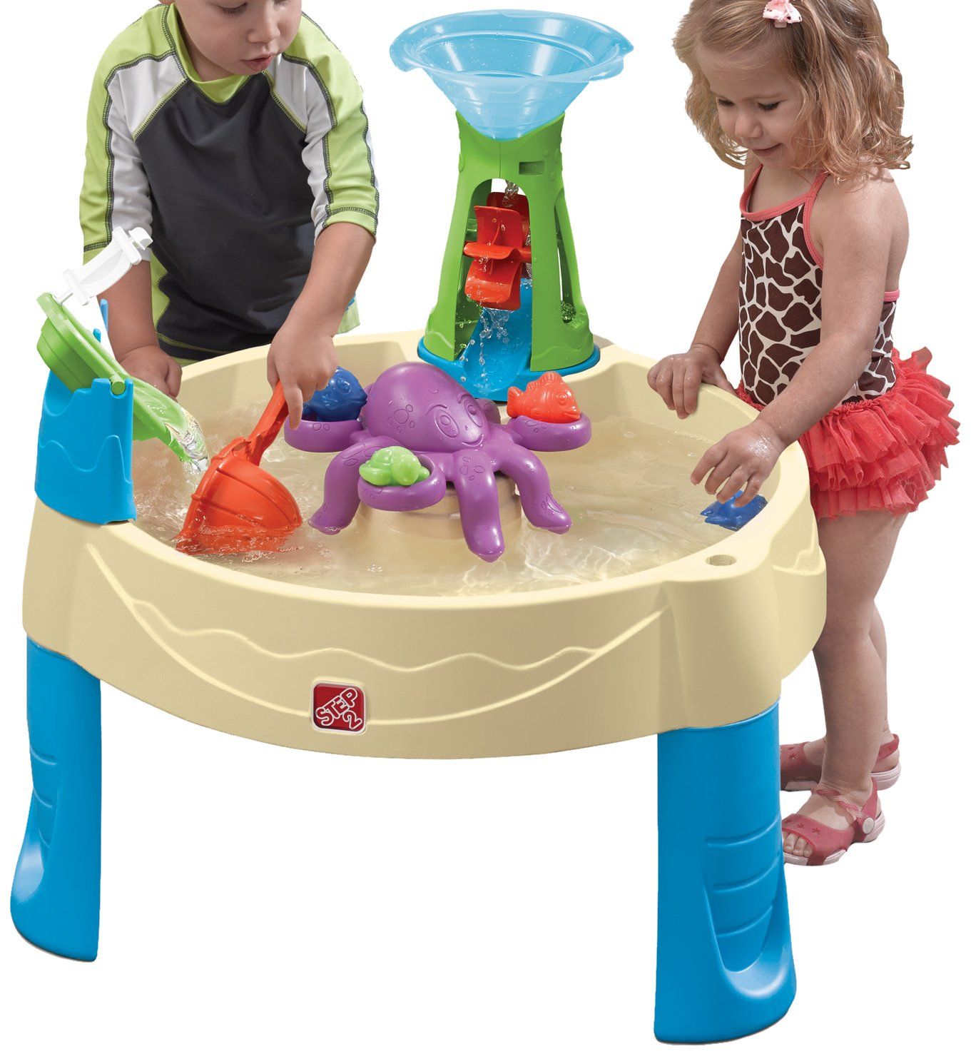 Popular Outdoor Toys For Toddlers : Best toys for kids the outdoor that