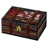 Monster Hunter Mobile accessories box delivery BOX