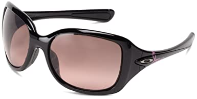 Oakley Womens Necessity Sunglasses Oo9122 12 Dp B005jstcts Oakley Women Sunglasses