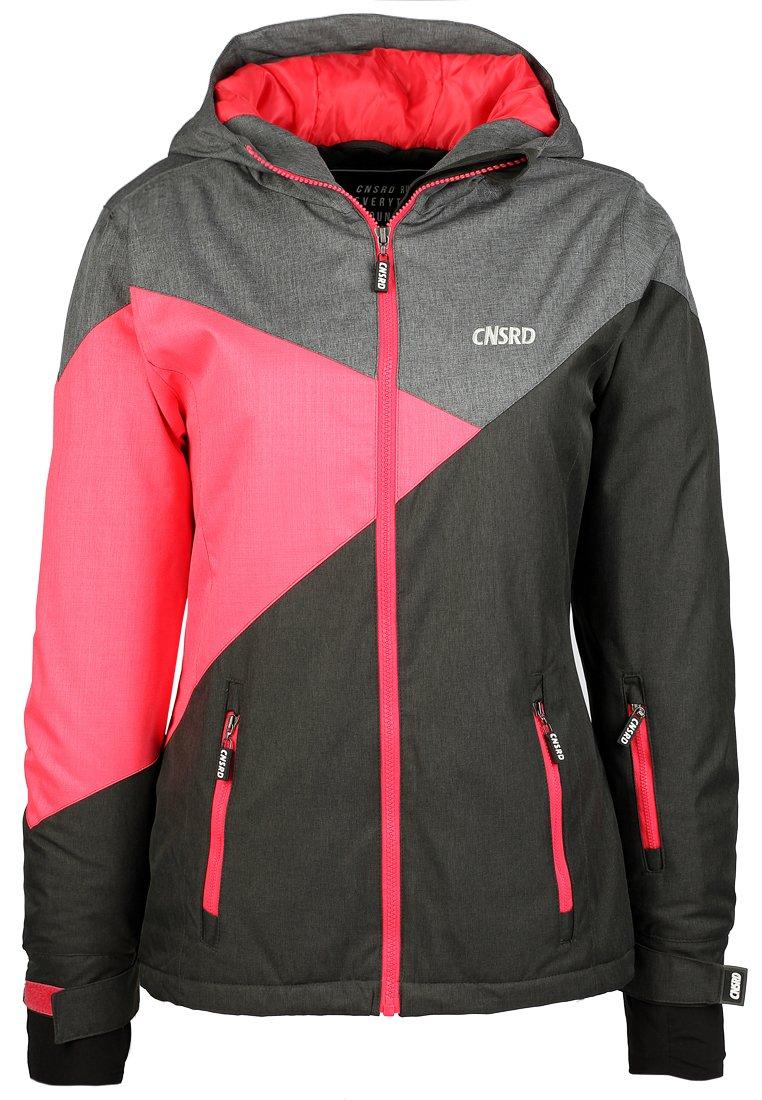 CNSRD Damen Winterjacke Alexis Snowjacket günstig kaufen