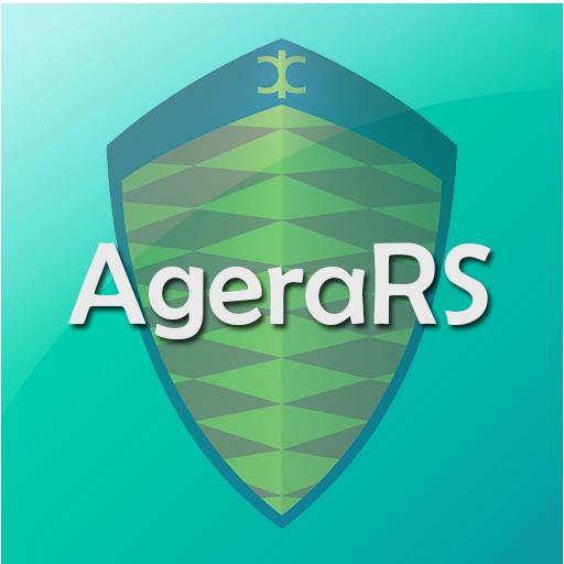 koenigsegg-agera-rs