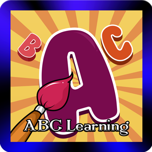 abc-learning