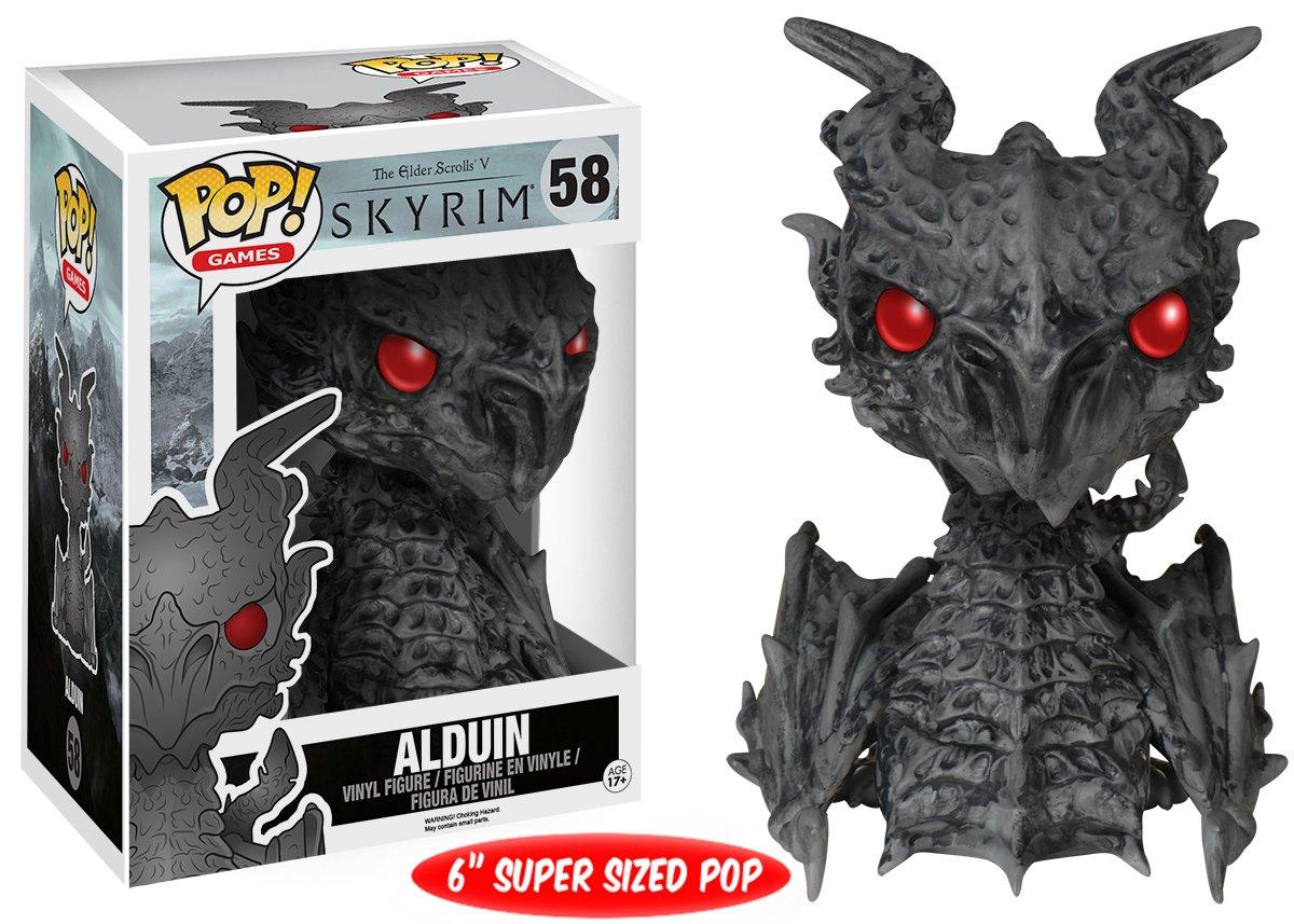 Skyrim online release date pc in Australia