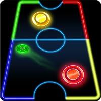 multiplayer spiele app