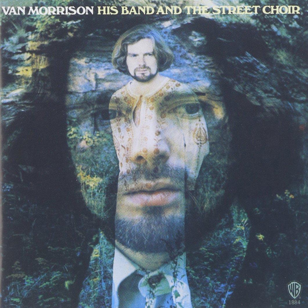 Et Van Morrison chantait... - Page 5 71iZ-bgZSoL._SL1061_