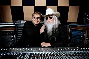 Bilder von Elton John