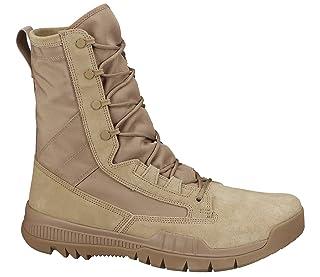 Nike Military Shoes