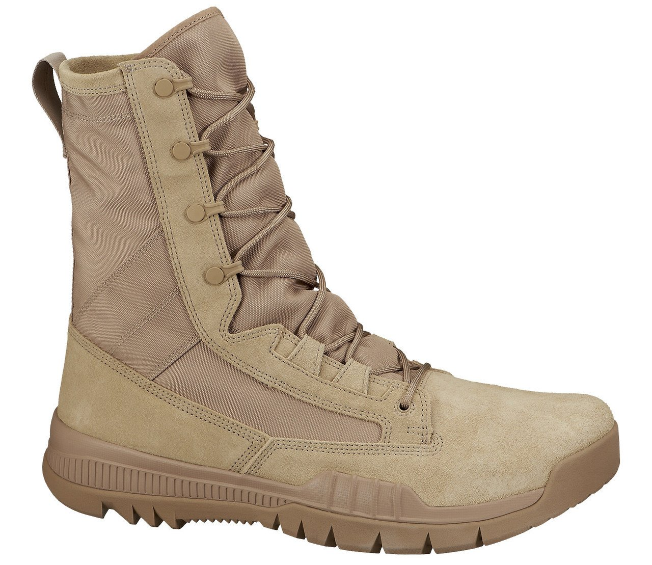 Buy Nike Military Shoes Now!