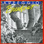 Arpeggio/ Breakout