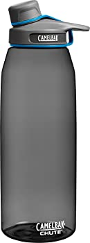 CamelBak Chute 1.5L Water Bottle