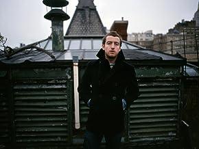 Image of Stephen Fretwell