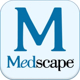 Medscape
