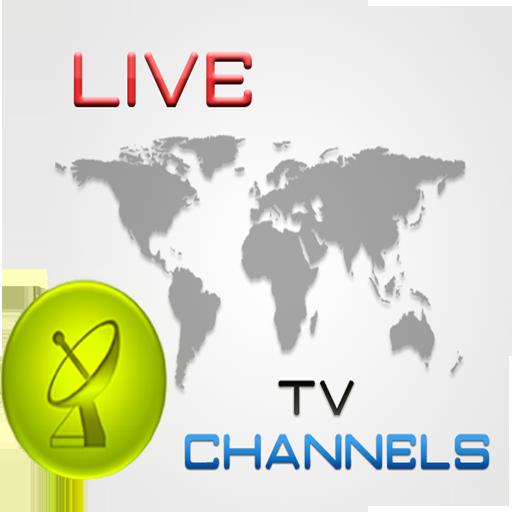 live-tv-channels-mobile-tv