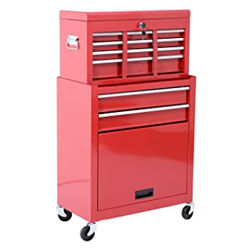 rolling tool boxes cheap 2