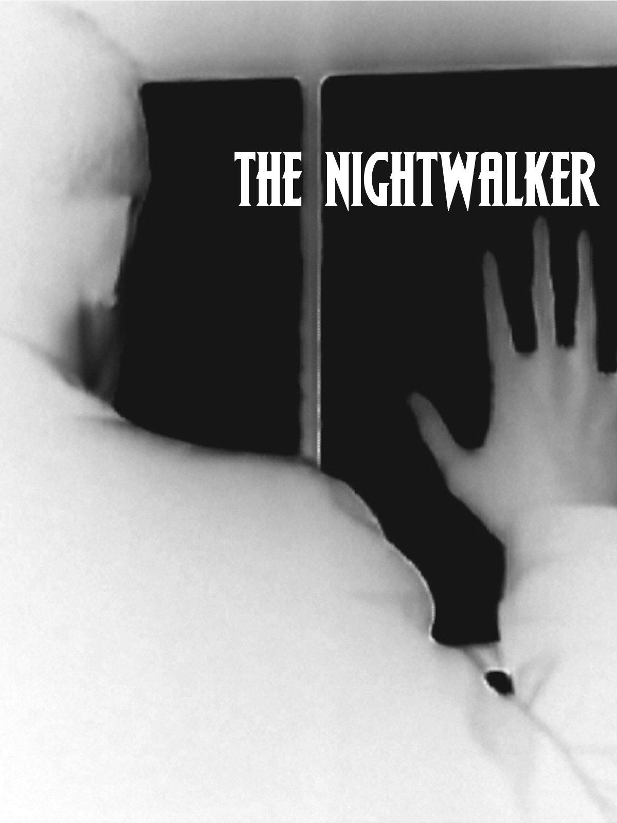 The Nightwalker on Amazon Prime Instant Video UK