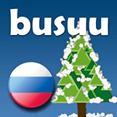 Lerne Russisch mit busuu!