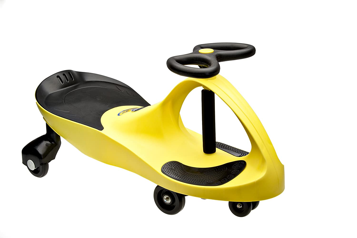 buy plasma car red online at low prices in india amazonin