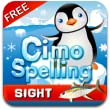 Cimo Spelling Sight (Lite) from PlaySmart-Kids