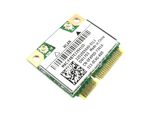 Atheros Ar5b93 Wireless Driver Download