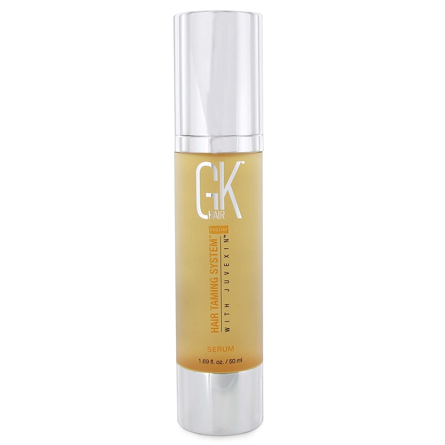 Silk Keratin Serum Global Keratin Serum