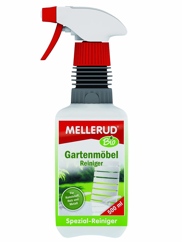 MELLERUD Bio Gartenmöbel Reiniger 0.5 L 2021018160