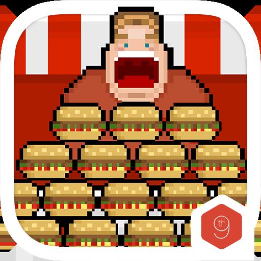 burger-king-diner-dash