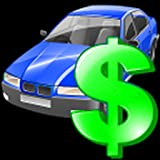 Auto Car Truck RV Loan Payment Calculator FREE