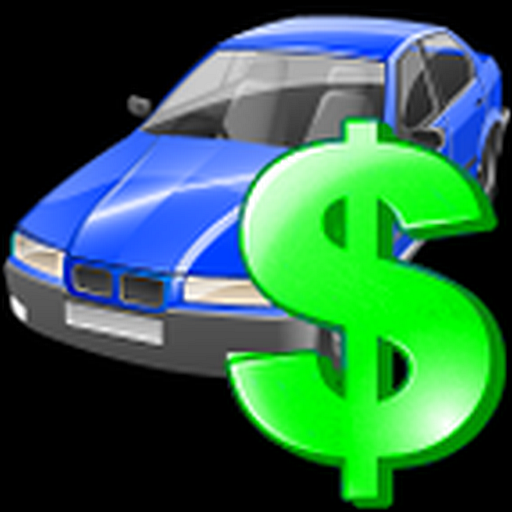 Auto Car Truck RV Loan Payment Calculator Pro