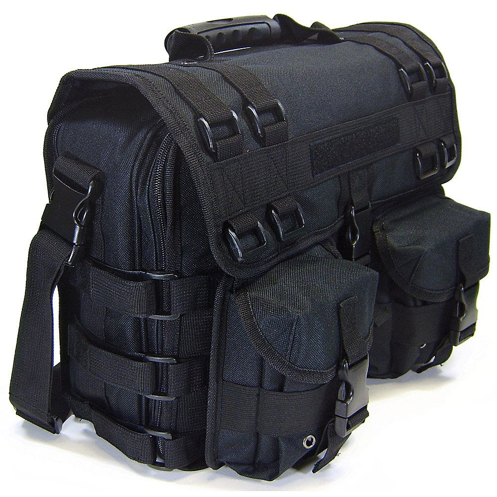 Bag Black Ops ps Prod Spec Ops Day Bag