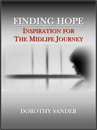Finding Hope: Inspiration for the Midlife Journey