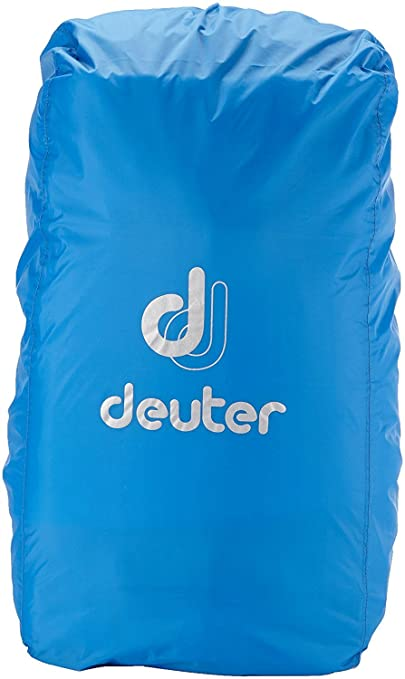 Deuter 30 50L Rain Cover 2 available at Amazon for Rs.7330