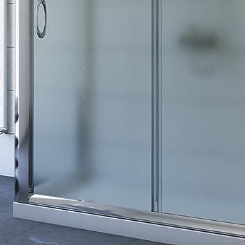 Cabine paroi douche douche 3 cotes 70x120 h185 cm opaquet opaquet mod arkansas trio - Cabine de douche 3 cotes vitres ...