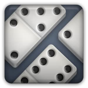 Dominoes by c-droid.com