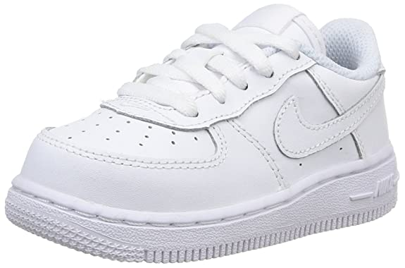Scarpe Nike Air Force Bambino