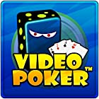 Video Poker - Best Video Poker Machines Casino Games