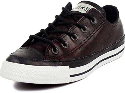 converse chuck taylor all star ox shoes