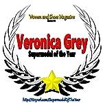 Veronica Grey