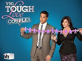 Tough Love Couples Season 1