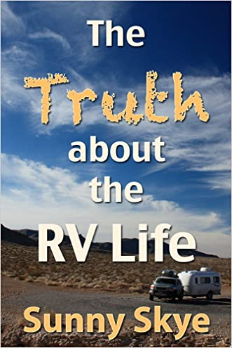 The Truth About the RV Life