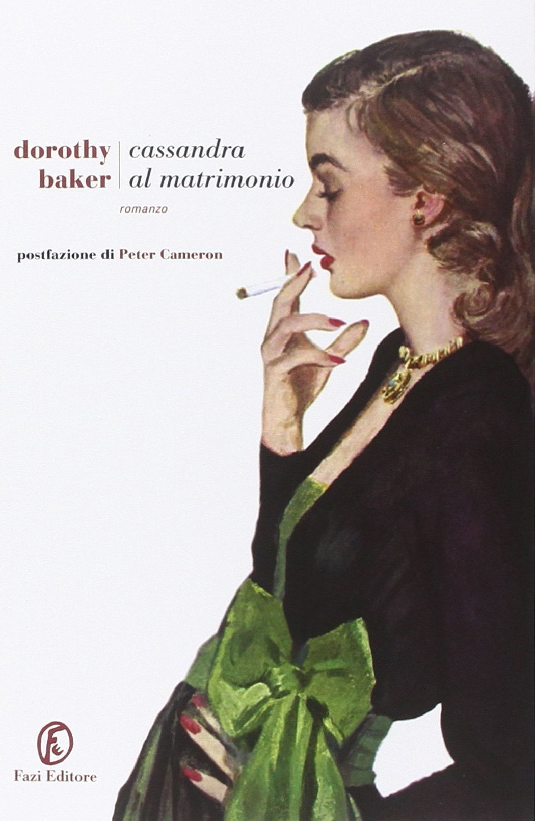 http://geekybookers.blogspot.it/2014/11/recensione-cassandra-al-matrimonio-di.hml
