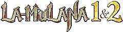 LA-MULANA 1&2(ラ・ムラーナ1&2)【初回限定特典】超豪華BOX入り 驚異の6枚組オリジナルサウンドトラックディスク・『LA-MULANA』基礎知識を知る攻略本(全64ページ)同梱【Amazon.co.jp限定】オリジナルPC&スマホ壁紙 配信