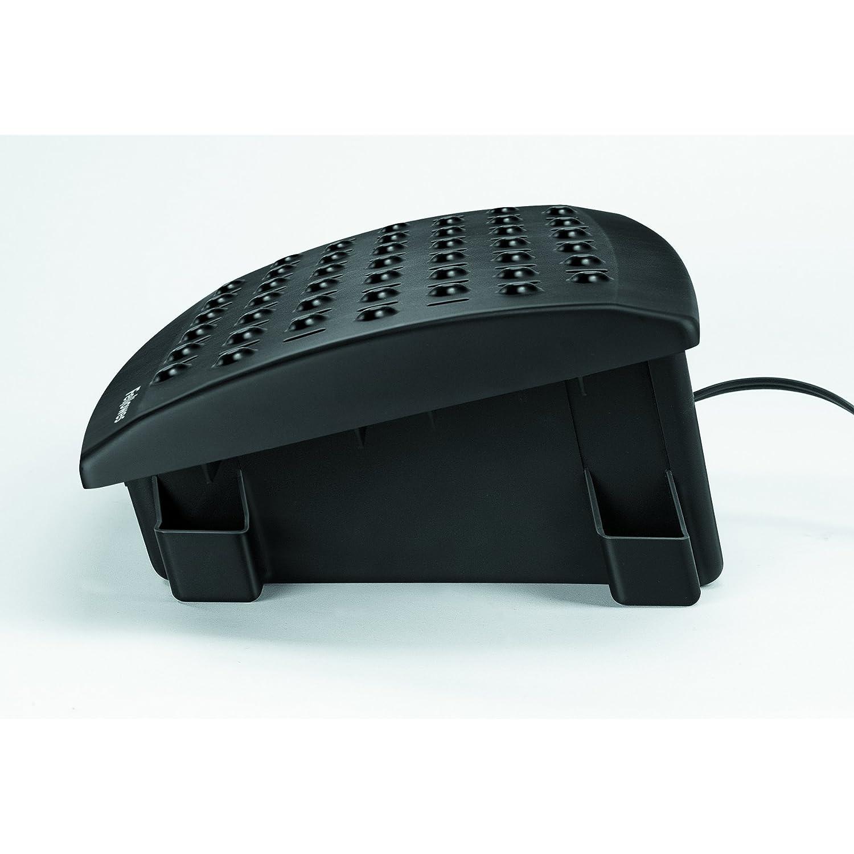 desk heater Quotes
