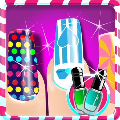 Hair Styling Games : Download Gratis Barbie Hair Salon,Gratis Barbie Hair Salon Android ...