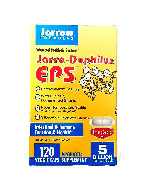 Jarro-Dophilus Probiotic