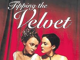 Tipping the Velvet Season 1