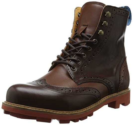 John-Fluevog-Men-s-Gideon-Combat-Boot