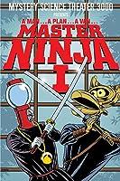 Mystery Science Theater 3000: Master Ninja I